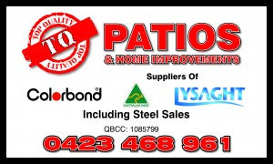 TQ Patios - Logos & Info (2)